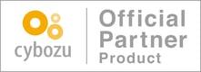 partner_product_yoko