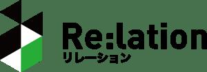 relation logo rubi-2