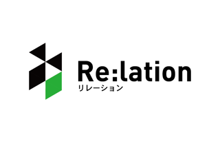 relation_logo